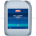Buzil Buz Laundry Strong L831 Waschkraftverstärker 20 L