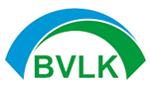 BVLK - Bundesverband der Lebensmittelkontrolleure e.V.
