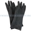 Chemikalien Schutzhandschuhe Ampri Clean Comfort Tough L