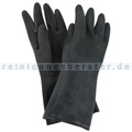 Chemikalien Schutzhandschuhe Ampri Clean Comfort Tough XL