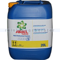 Chlorbleiche ACE Professional System 5 20 L