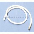 Cleanfix Frischwasser-Entleerschlauch 1 m