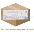 Corona Test JOINSTAR SARS-CoV-2 Antigen-Selbsttest 300 Tests