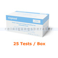 Corona Test PocRoc SARS-CoV-2 PROFI Antigen Test 25 Tests