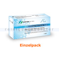 Corona Test SAFECARE Covid-19 Antigen-Schnelltest Einzelpack