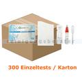 Corona Test SARS-CoV-2 PROFI Antigen Rapid Test 300 Tests
