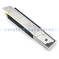 Cuttermesser Nölle Profi-Abbrechklingen 18 mm 10 Stück