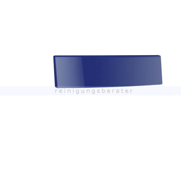 CWS Panel für Paradise Toiletpaper blau