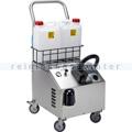 Dampfreiniger Lavor GV 8,0 T PLUS