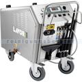 Dampfreiniger Lavor GV VESUVIO 10