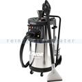 Dampfreiniger Lavor Industriedampfreiniger GV Etna 4000 Foam