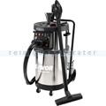 Dampfreiniger Lavor Pro GV ETNA 4000 Plus ehemals ETNA 3000
