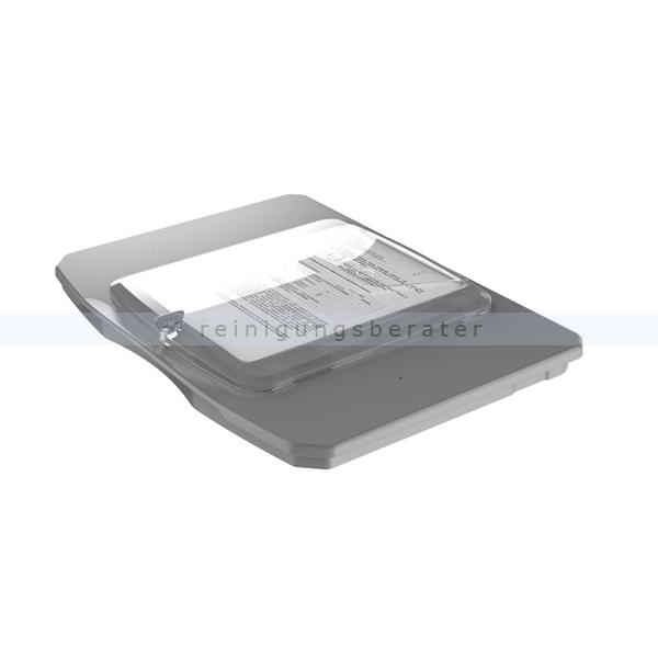 Deckel mit Ipad-Halter Taski Diversey Deckel für Ipad-Halter Taski Diversey D7524691