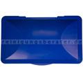 Deckel Vermop blau 70 L