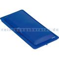 Deckel Vermop für Eimer blau 8 L