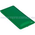 Deckel Vermop für Eimer grün 8 L