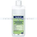 Desinfektionsmittel Bode Bacillol AF 1 L Spray