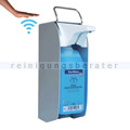 Desinfektionsmittelspender Bode 1 plus Touchless mit Sensor