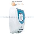 Desinfektionsmittelspender Bode CleanSafe 1 L B-WARE