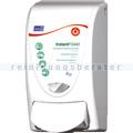 Desinfektionsmittelspender DEB InstantFoam Spender 1 L