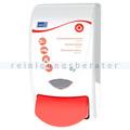Desinfektionsmittelspender DEB Sanitise 1 L