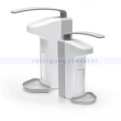 Desinfektionsmittelspender Dr. Schumacher SPE 500 ml