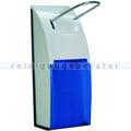 Desinfektionsmittelspender FIX 0,5 L