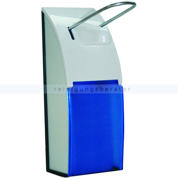 Desinfektionsmittelspender JM Metzger FIX 0,5 L