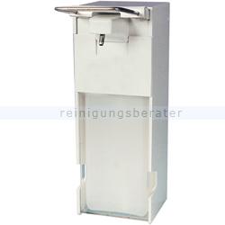 Desinfektionsmittelspender JM Metzger Fix 1 L