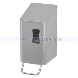 Desinfektionsmittelspender SanTRAL Sprühspender 0,25 L