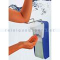 Desinfektionsmittelspender Saraya MDS-1000P 1 L blau