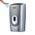 Zusatzbild Desinfektionsmittelspender Simex Elegance ABS metallic 1,1 L