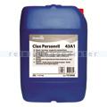 Desinfektionsmittelzusatz Diversey Clax Personril 4KL5 Ch D