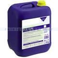 Desinfektionsmittelzusatz Kleen Purgatis PES32 22 kg