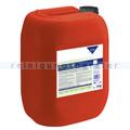 Desinfektionsmittelzusatz Kleen Purgatis PES32 24 kg