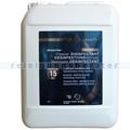 Desinfektionsreiniger Aseptix UltraSan Floor 5 L