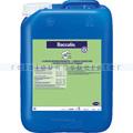 Desinfektionsreiniger Bode Baccalin 5 L