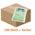 Zusatzbild Desinfektionsreiniger Bode Dismozon PUR 100 x 30 g