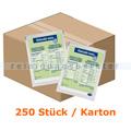 Desinfektionsreiniger Bode Kohrsolin extra 250 x 20 ml