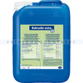 Desinfektionsreiniger Bode Kohrsolin extra 5 L