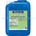 Desinfektionsreiniger Bode Mikrobac food 5 L