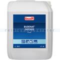 Desinfektionsreiniger Buzil D443 Budenat Intense 10 L