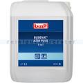 Desinfektionsreiniger Buzil D587 Budenat Azid Plus 5 L