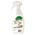 Zusatzbild Desinfektionsreiniger Diversey Oxivir Excel Foam 0,75 L
