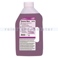 Desinfektionsreiniger Diversey Suma Bac D10 2 L