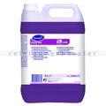 Desinfektionsreiniger Diversey Suma Bac D10 5 L
