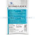 Desinfektionsreiniger Dr. Schumacher Biguanid Fläche N 40ml