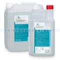 Desinfektionsreiniger Dr. Schumacher Cleanisept® 10 L