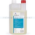 Desinfektionsreiniger Dr. Schumacher Optisal® N 1 L