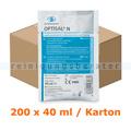 Desinfektionsreiniger Dr. Schumacher Optisal® N 200 x 40 ml